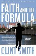 Faith and the Formula