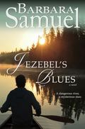 Jezebel's Blues