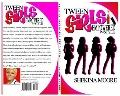 Tween Girls Empowered... with Style : Just Say No to Negative Imagery in the Media