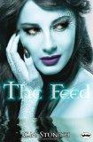 The Feed (Volume 1)