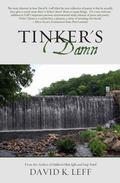 Tinker's Damn