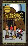 Little Rednecks : And a Town Full of Bullies