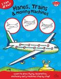 Planes, Trains and Moving Machines