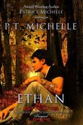 Ethan : Brightest Kind of Darkness Prequel Novella