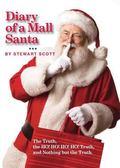 Diary of a Mall Santa