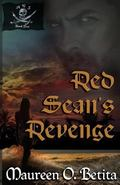 Red Sean's Revenge : A Caribbean Spell Book Two