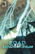 Road to Pandemonium : Veil City