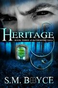 Heritage (Print)