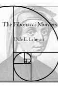Fibonacci Murders