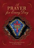 Prayer for Every Day