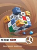 TechnoBoom