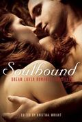 Soulbound : Dream Lover Romance for Women