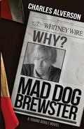 Mad Dog Brewster [Print, Corrected]