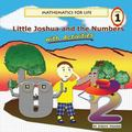 Mathematics for Life - Joshua and the Numbers with Activities