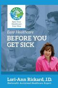 Before You Get Sick