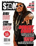 SDM Magazine Issue #2 2015