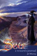 Seer : A Wizard's Journal
