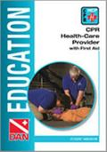 CPR Health-Care Provider