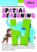 Pre-K Spatial Reasoning