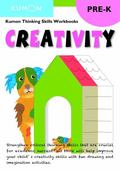 Pre-K Creativity
