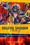 Dolgyal Shugden : A History