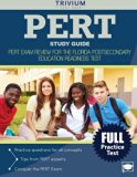 PERT Study Guide: PERT Exam Review for the Florida Postsecondary Education Readiness Test