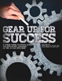 Gear Up for Success: A Three-Tiered Planning Model for Supporting Learners on the Autism Spe...