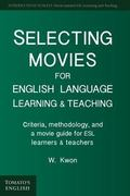 Selecting the Best English-Language Movies for Learning/Teaching English as a 2nd Language :...