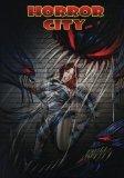 Horror City: Volume 2