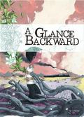 Glance Backward