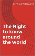 Right to Know Around the World
