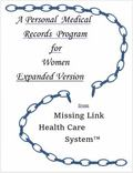Personal Medical for Women Expanded Version
