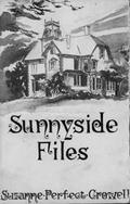 Sunnyside Files
