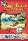 Beach Bag Reads