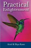 Practical Enlightenment