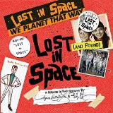 Lost (and Found) in Space