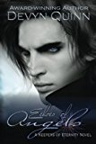 Echoes of Angels (Keepers of Eternity) (Volume 1)