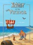 Astrix et les Vikings (French Edition)