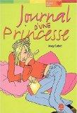 Journal D'Une Princesse (French Edition)