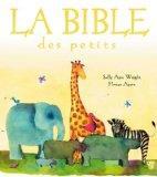 La bible des petits (French Edition)