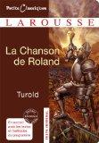 La Chanson de Roland (French Edition)