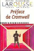 Preface De Cromwell