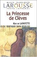 Princesse De Cleves