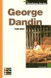 George Dandin (French Edition)