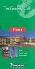 Michelin Green Guide Vienna