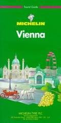 Michelin Green Guide Vienna