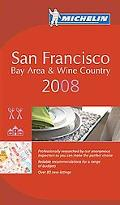 Michelin Guide San Francisco 2008
