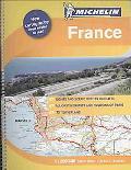France Atlas