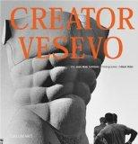 Creator Vesevo (French Edition)