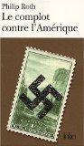 Complot Contre l'Amerique (Folio) (French Edition)